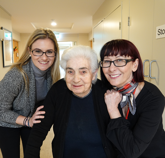 Residential Care_agd-care-img-2