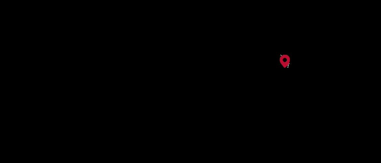 contactus-map-2