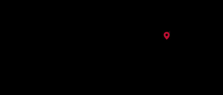 contactus-map-3