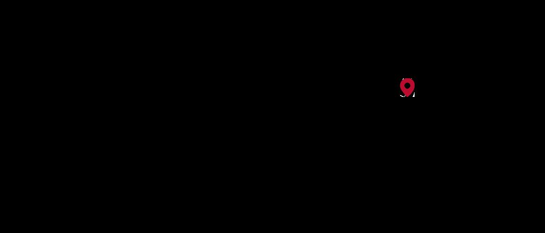 contactus-map-4
