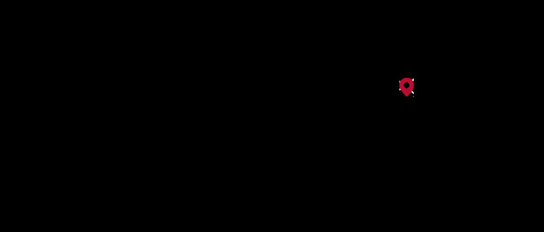 contactus-map-5