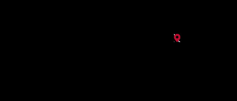 contactus-map-6